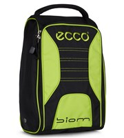 Ecco Golf Shoe Bag