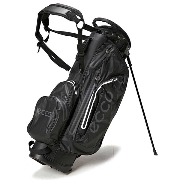 Ecco Watertight Golf Stand Bag