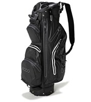 Ecco Watertight Golf Cart Bag