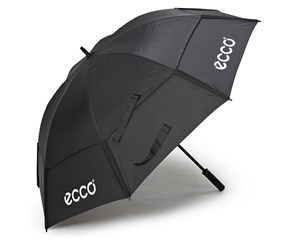 Ecco Golf Umbrella