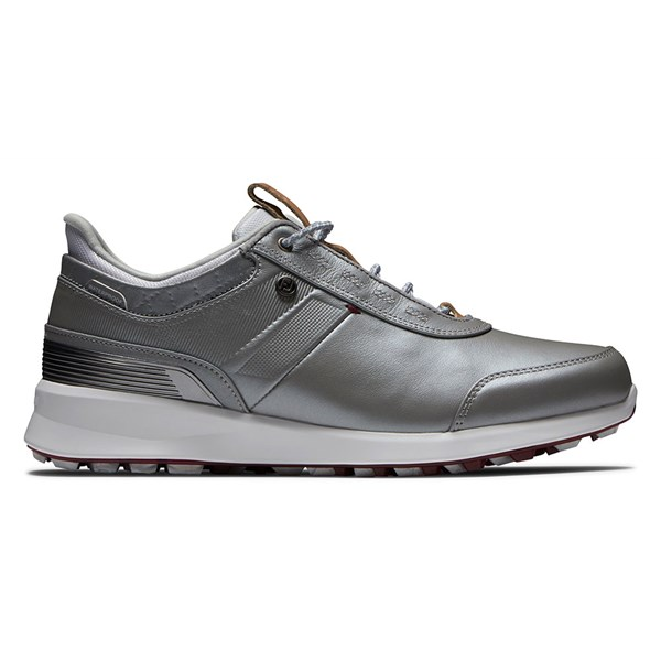 FootJoy Ladies Stratos Golf Shoes