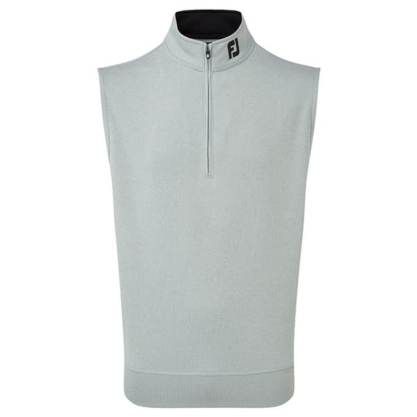 FootJoy Mens Chill-Out Vest