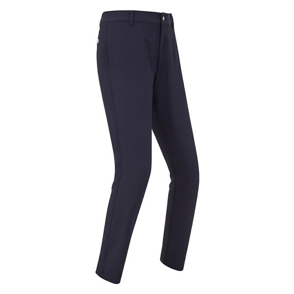 FootJoy Mens Performance Taper Fit Trouser