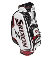 Srixon Tour Staff Bag 2017