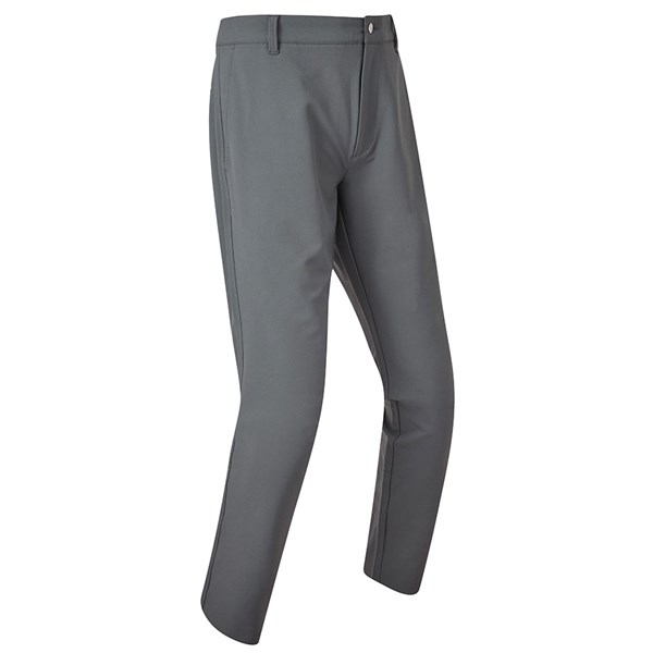 FootJoy Mens Performance Tapered Fit Trouser