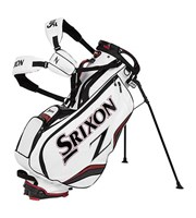 Srixon Golf Tour Stand Bag 2016