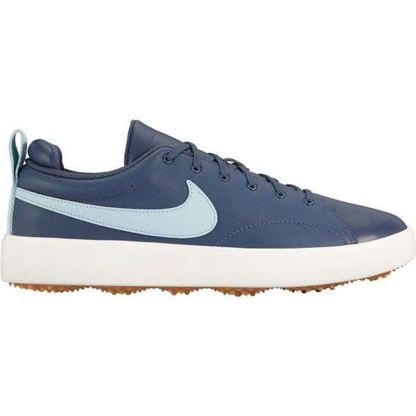 Nike Mens Course Classic Golf Shoes. Double tap to zoom. 1 ... 659507d8ca3