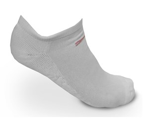 Puma Golf Ladies Sport Trainer Socks  3 Pack