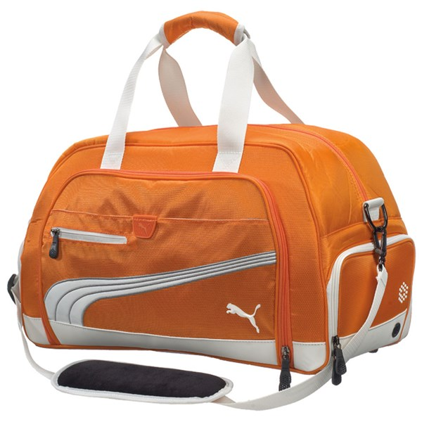 Puma  Boston Bag