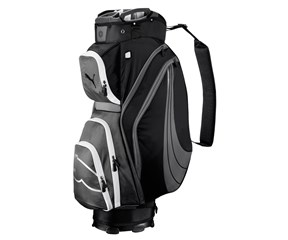 Puma Golf FormStripe 2.0 Cart Bag