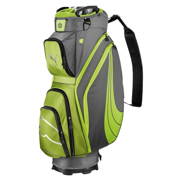 f648d9791d Puma FormStripe 2.0 Cart Bag. Double tap to zoom. 1 ...