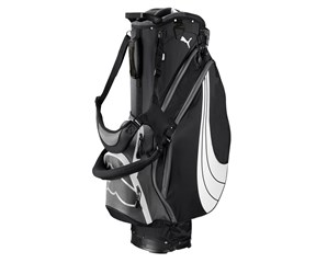 Puma Golf FormStripe 2.0 Stand Bag