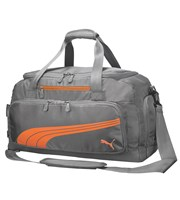 Puma Golf Formation 2.0 Duffel Bag