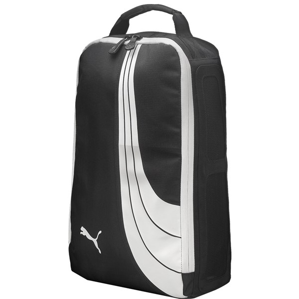 Puma  Formation 2.0 Shoe Bag