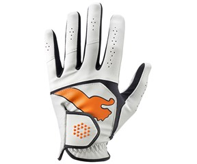 Puma Golf Mens All Weather Sport Gloves 2014