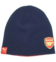 Puma Golf Limited Edition Arsenal Beanie