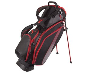 Puma Golf Formstripe Stand Bag 2015