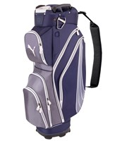 Puma Golf Formstripe Cart Bag 2015