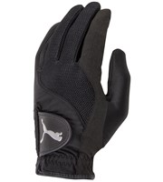 Puma Golf Rain Gloves  Pair