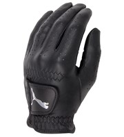 Puma Golf Cabretta Leather Performance Glove