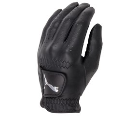 Puma Golf Cabretta Leather Performance Gloves