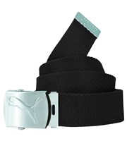 Puma Golf Ladies Spectrum Web Belt