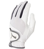 Puma Golf Ladies Sports Performance Glove