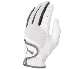 Puma Golf Ladies Sports Performance Gloves