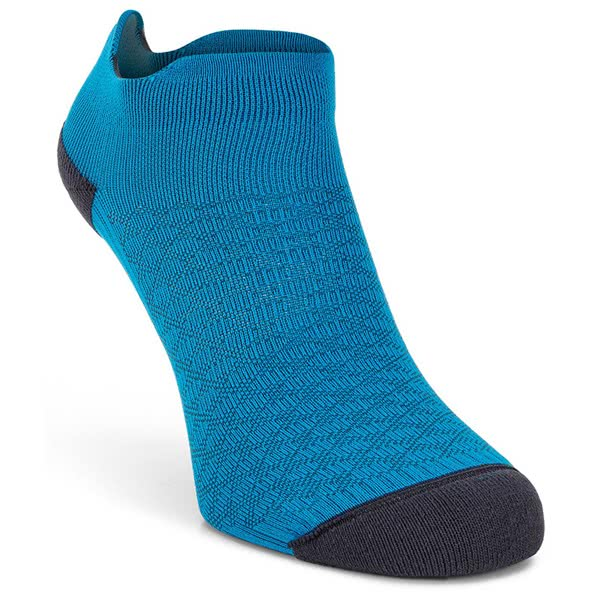 Ecco Active Low-Cut Socks