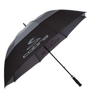 Cobra Storm Perform Double Canopy Umbrella