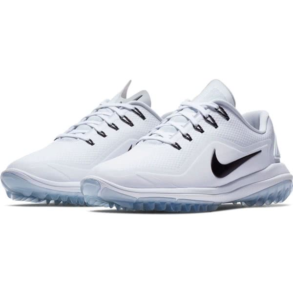 54bfe0df9f Nike Ladies Lunar Control Vapor 2 Golf Shoes. Double tap to zoom. 1 ...