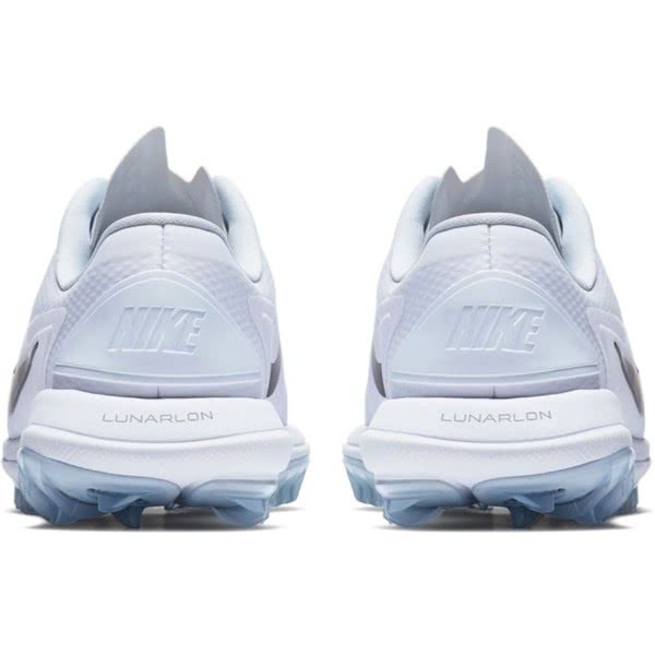 da0521e0bd040 Nike Ladies Lunar Control Vapor 2 Golf Shoes. Double tap to zoom. 1 ...