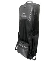 Cobra Wheeled Travel Cover