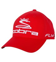 Cobra Tour Fly-Z Cap