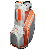 Cobra Ladies Fly Z-Cart Bag