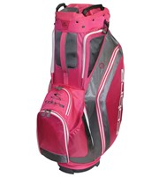 Cobra Ladies Fly-Z Cart Bag