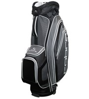 Cobra X Lite Cart Bag 2015