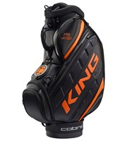 Cobra King LTD Tour Staff Bag