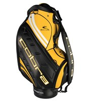Cobra Limited Edition US Open Major Staff Bag 2016