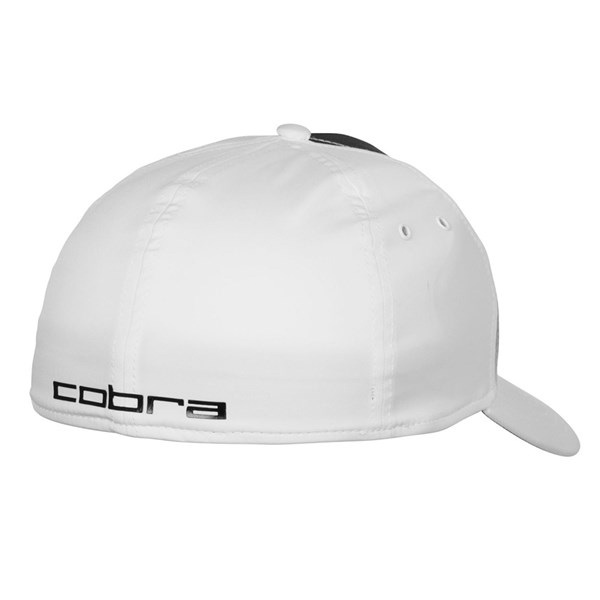Cobra Tour Fade Golf Cap  d42329053ae7