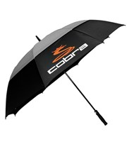 Cobra Double Canopy Umbrella 2017