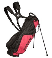 Cobra Ladies Ultralight Stand Bag 2017