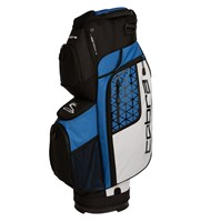 Cobra Ultralight Cart Bag 2017