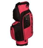 Cobra Ladies Ultralight Cart Bag 2017