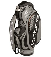 Cobra Tour Staff Bag