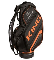 Cobra King Tour Staff Bag