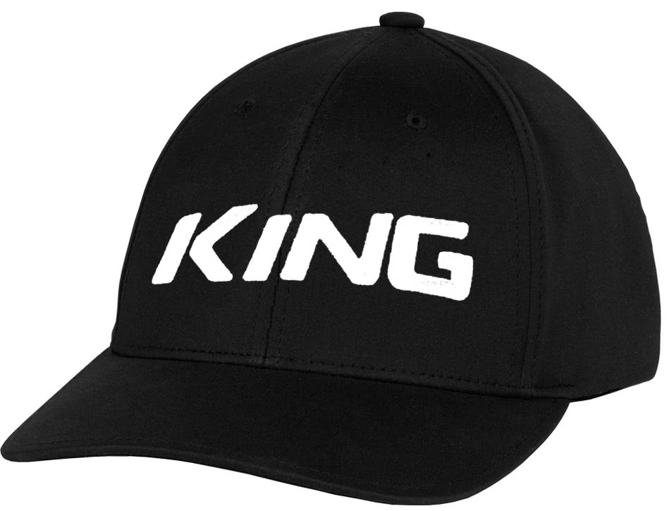 76588eaccf1 Find every shop in the world selling cobra golf pro tour king cap ...