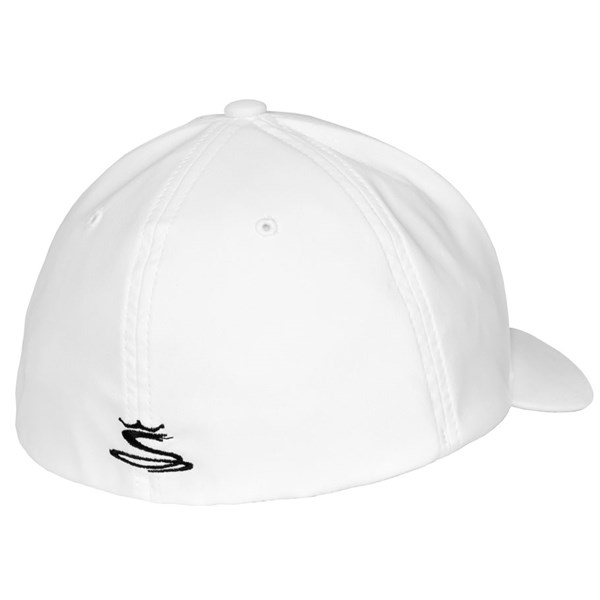 a99e0550b7f Cobra Golf King Cap. Double tap to zoom. 1  2  3