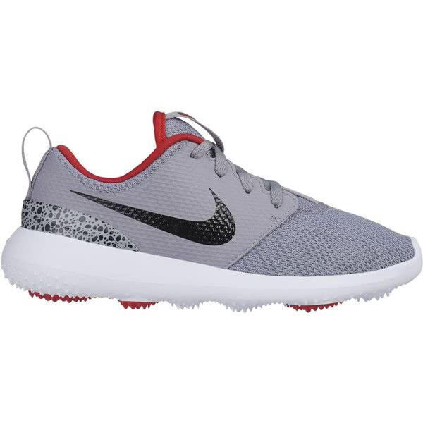 887c2cf5d5 Nike Junior Roshe G Golf Shoes. Double tap to zoom. 1 ...