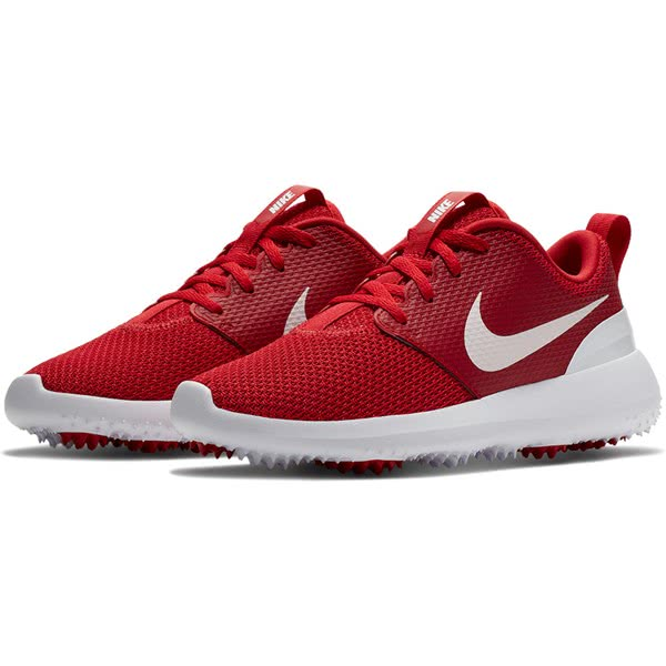 timeless design 59abd 42370 Nike Junior Roshe G Golf Shoes. Double tap to zoom. 1 ...